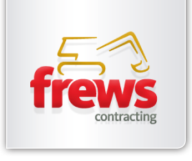 Frews Contracting: Demolition, Civil & Site Works, Cartage, Contamination Remediation, Recycling and Supplies